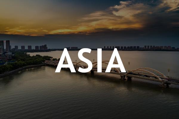 asia-seacircle