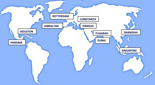 afloat-repairs-map